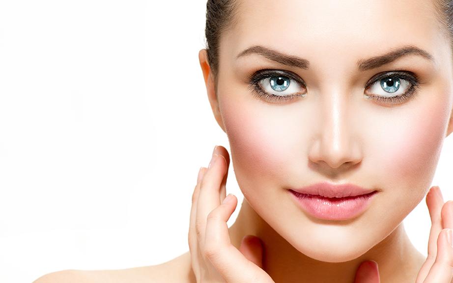 Harmonização Facial é excelente para a saúde! Descubra por quê