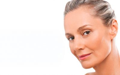 Abre o olho! Os efeitos do Botox em procedimentos próximos ao olhos