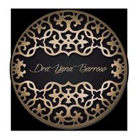 Dra. Yana Barroso