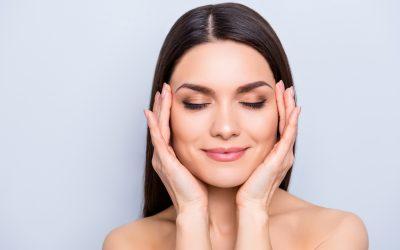 Entenda os cuidados essenciais após a aplicação de Botox