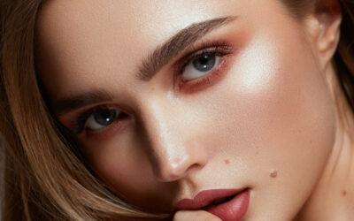 Dúvida recorrente: Botox para a pele também serve para o cabelo?