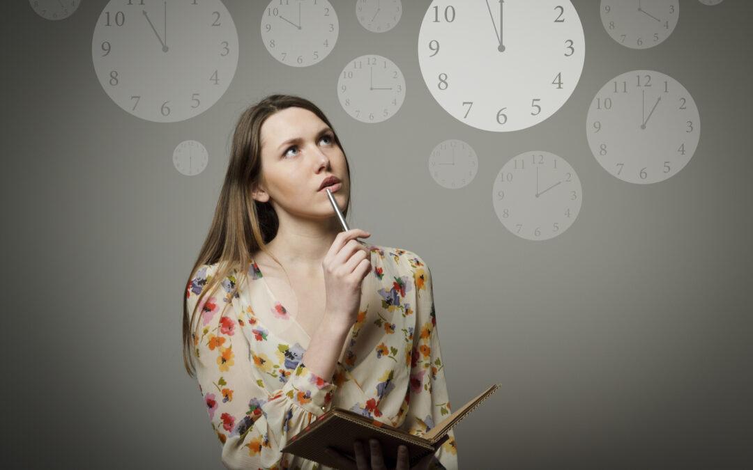 Quanto tempo dura uma harmonização facial?