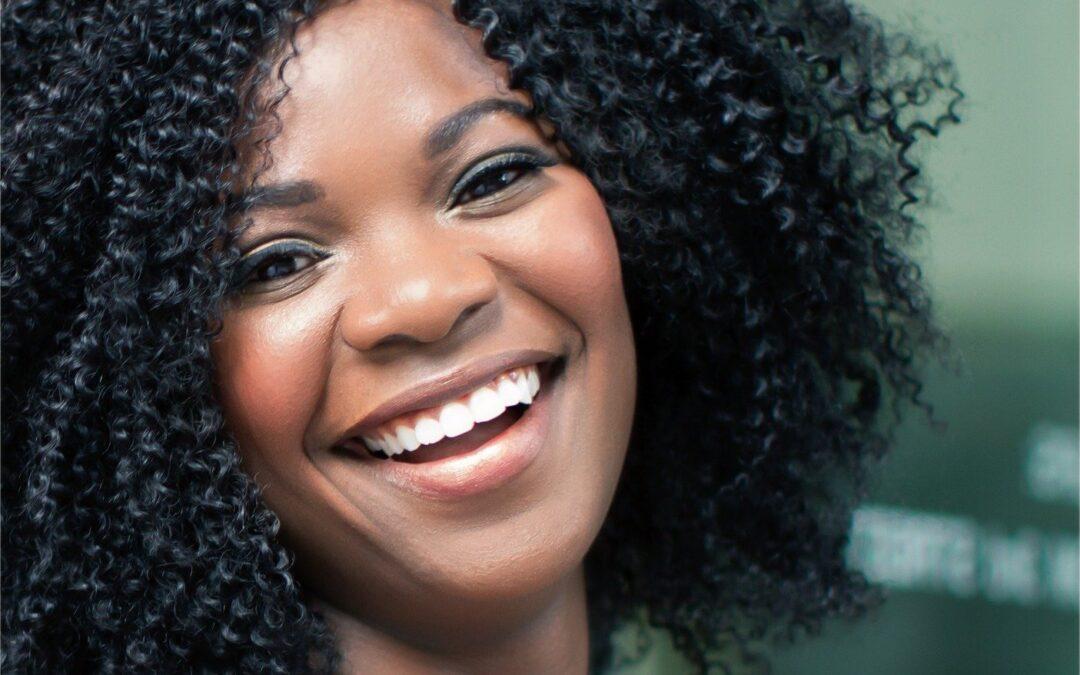 Incrível!!! Estudos sugerem que Botox pode aliviar sintomas da depressão