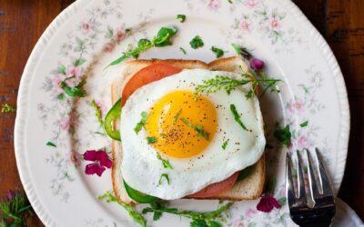 Colágeno na dieta: veja 5 alimentos que ajudam a repor o aminoácido no organismo