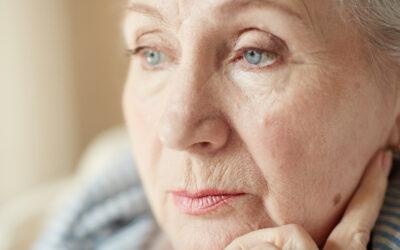 3ª idade em alta! Como a Harmonização Facial pode ajudar nesta fase da vida!