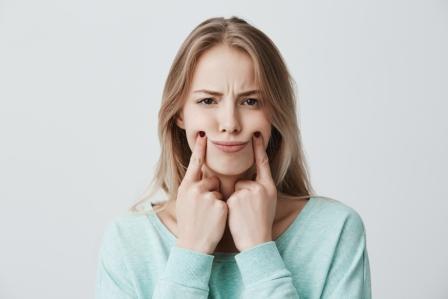 Vai fazer um preenchimento labial? Confira algumas dicas para antes e depois do procedimento