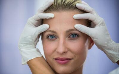 """INOVADOR! Conheça o poder dos peptídeos botulínicos, o """"parente mais novo"""" do Botox"""